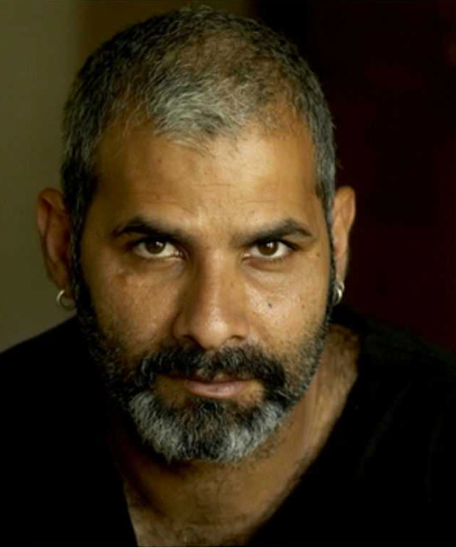 Amin Hajee