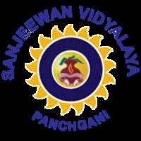 Sanjeewan-School