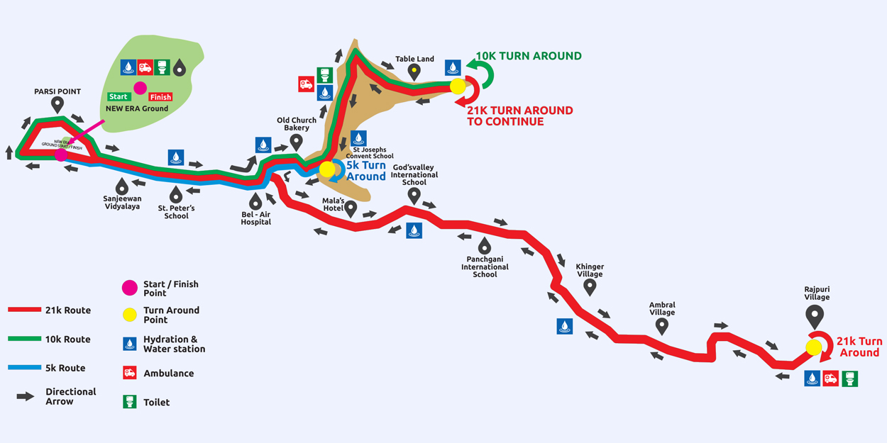 Ravine Run Mountain Marathon - Route Map on map a drive, map a cut, map a path, map a run, map a process, map a distance, map a course,
