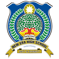 new_era_school_logo